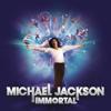Michael Jackson - Smooth Criminal artwork