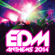 - EDM Anthems 2014