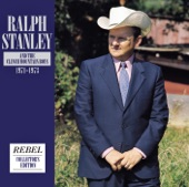 Ralph Stanley & The Clinch Mountain Boys - Brand New Tennessee Waltz