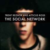 The Social Network (Soundtrack from the Motion Picture)