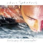 Chris Spheeris - Where The Angels Fly (Album Version)