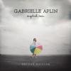 Gabrielle Aplin - Salvation artwork