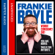 Frankie Boyle - Work! Consume! Die! (Unabridged)