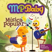 MPBaby: Música Popular
