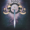 Toto - Hold the Line artwork