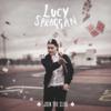 Last Night (Beer Fear) - Lucy Spraggan