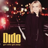 Dido - Let Us Move On