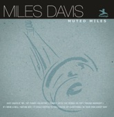 Miles Davis - In Your Own Sweet Way