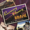 Boy from Ipanema - Rosemary Clooney, John Pizzarelli & Diana Krall