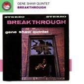 Gene Shaw Quintet - Autumn Walk
