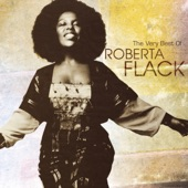 Roberta Flack - Feel Like Makin' Love (LP Version)