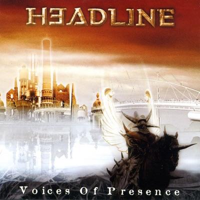 Voices of Presence - Headline