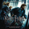 Harry Potter and the Deathly Hallows (Original Motion Picture Soundtrack) - Alexandre Desplat