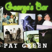 Pat Green - If I Had a Million