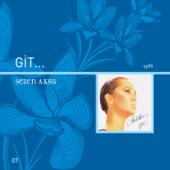 Git...