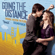 Various Artists - Going the Distance (Original Motion Picture Soundtrack)