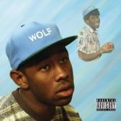 Tyler, The Creator - 48
