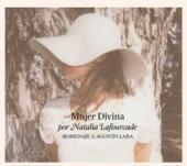 Natalia Lafourcade - Amor, Amor de Mis Amores