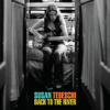 Back to the River (Bonus Track Version) - Susan Tedeschi