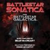 "Battlestar Sonatica for Solo Piano - from ""Battlestar Galactica"" - Bear McCreary"