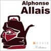Alphonse Allais - Humour(s) artwork