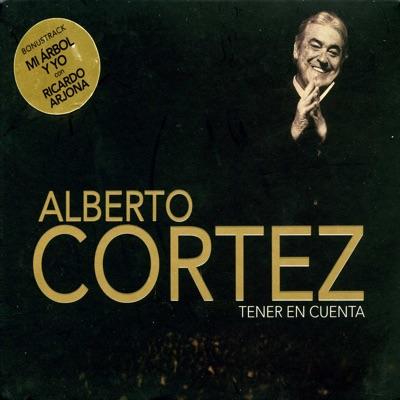 Tener en Cuenta - Alberto Cortez