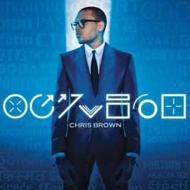 chris brown fame album download zip free