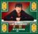 男兒當自強 (Live) - George Lam