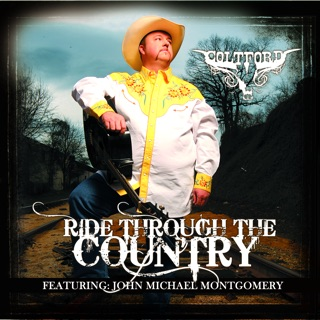 Huntin The World Single By Colt Ford On Itunes