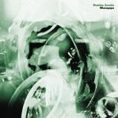 Damien Jurado - Life Away From The Garden