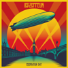 Celebration Day (Live At O2 Arena, London) - Led Zeppelin