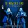 Peter Manjarrés & Sergio Luis Rodriguez Que Dios Te Bendiga (Canción de Cumpleaños) free listening