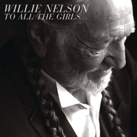Album Have You Ever Seen the Rain (feat. Paula Nelson) - Willie Nelson