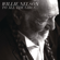 Have You Ever Seen the Rain (feat. Paula Nelson) - Willie Nelson