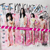 The King Lost His Pink - 觸執毛