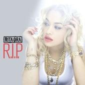 R.I.P. (feat. Tinie Tempah) - EP