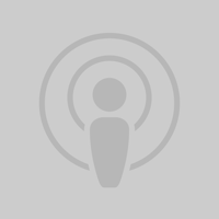 Pensions & Investments Podcast Series podcast