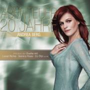 Abenteuer - 20 Jahre Andrea Berg - Andrea Berg - Andrea Berg
