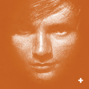 + (Deluxe Version) - Ed Sheeran - Ed Sheeran