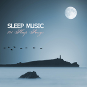 Soothing Music-Sleep Music Lullabies