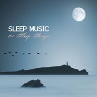 Sleep Music Lullabies - Sleep Music - 101 Sleep Songs artwork