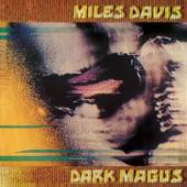 Miles Davis - Moja, Pt. 1