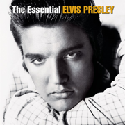 If I Can Dream - Elvis Presley - Elvis Presley