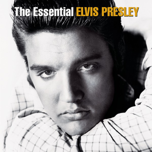 If I Can Dream - Elvis Presley