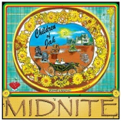 Midnite - Children of Jah