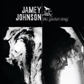 Jamey Johnson - The Guitar Song (feat. Bill Anderson)