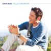 Think Big (feat. Christian Scott, Keb' Mo', Marcus Miller & Brian Culbertson) - Dave Koz