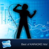 Don't Look Back in Anger (In the Style of Oasis) [Karaoke Version]