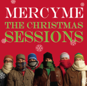 The Christmas Sessions-MercyMe