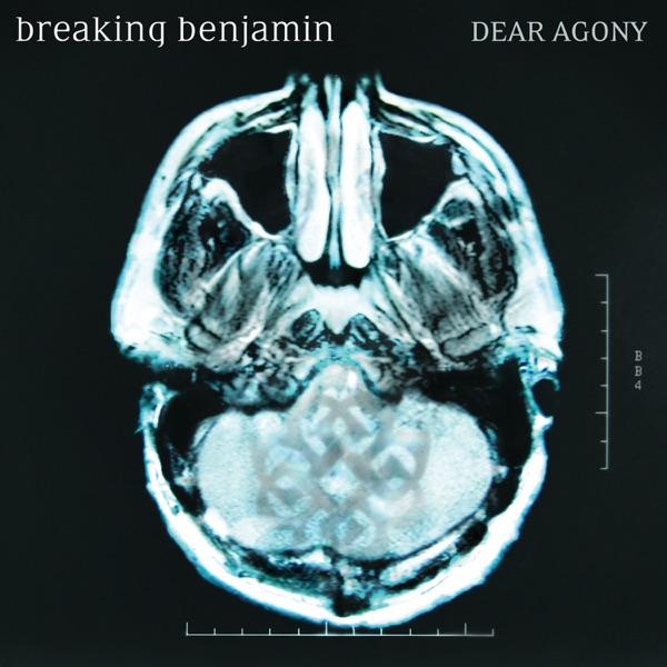 Breaking benjamin dear agony mp3 скачать